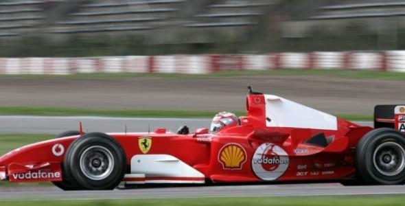 Autoclásica 2017: uno de los mejores eventos del mundo de autos clásicos vuelve a San Isidro